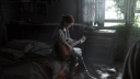 Trailer, Sony, Spiele, Video, Spiel, Werbespot, Playstation, Games, 4K, Game, Teaser, Grafik, Ultra HD, UHD, The Last of Us, Naughty Dog, Ankündigung, High Definition, Fortsetzung, The Last of Us Remastered, Sequel, The Last of Us 2, The Last of Us part 2