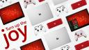 Microsoft Weihnachtsangebote: Surface 4 Pro unschlagbar günstig