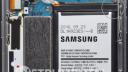 Samsung, Samsung Galaxy, Akku, Galaxy Note, Samsung Galaxy Note 7, Galaxy Note 7, Feuer, Explosion, Samsung Galaxy Note7, Brandgefahr
