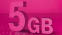 Deutsche Telekom, Datenpaket, Gratis-Datenvolumen