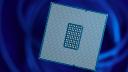 Prozessor, Qualcomm, Centriq 2400