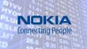 Nokia, B�rse, Aktie, Stock