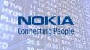 Nokia, Börse, Aktie, Stock