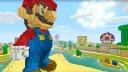 Nintendo, Minecraft, Super Mario, Super Mario Bros.