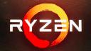 Amd, Ryzen, Zen
