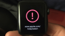 Apple, Apple Watch, Apple Watch 2, Apple Watch Series 2, Watchos 3.1.1