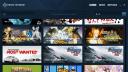 Streaming, PC-Spiele, Remotr