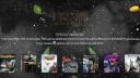Spiele, Ubisoft, Kostenlos, UBI30