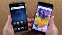 Die Qual der Wahl: ZTE Axon 7 & OnePlus 3T im direkten Vergleich