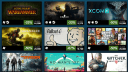 Steam, Sonderangebote, Top 100