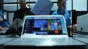Samsung Notebook 9-Serie: Vollausgestattete Ultrabooks ausprobiert