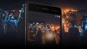 Nokia teasert Präsentation weiterer Smartphones im nächsten Monat an
