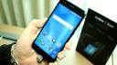 ASUS Zenfone 3 Zoom: Günstiger Foto-Androide mit zwei Optiken