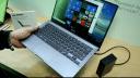 ASUS Pro B9440 bei der CES: Superschlankes Business-Notebook