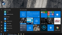 Microsoft, Betriebssystem, Windows 10, Windows Insider, Insider Preview, Windows 10 Insider Preview, Windows 10 Preview, Windows Insider Preview, Build 15002, Windows 10 Build 15002