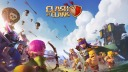 Spiele, Game, Mobile Gaming, Clash of Clans, Supercell