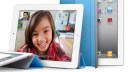 Apple, iPad 2, Smartcover