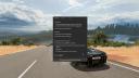 Windows 10: Creators Update-Preview mit Game Mode wohl erst morgen