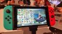 Ausprobiert: Nintendos Switch überzeugt mit vielen guten Ideen