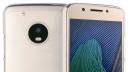 Motorola, Lenovo Moto, Moto G5 Plus, Motorola Moto G5, Motorola Moto G5 Plus