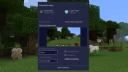 Windows 10, Creators Update, Windows 10 Creators Update, Game Mode, Beam