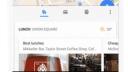 Google, Update, Maps, Google Maps