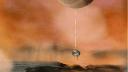 Raumfahrt, Sonde, Venus
