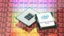 Intel, Prozessor, Xeon E7-8894 v4