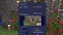 Erste Windows 10 1704-Update Preview für die Xbox ist verfügbar