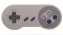 Konsole, Nintendo, SNES