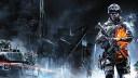 Ego-Shooter, Videospiel, Battlefield 3