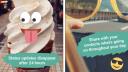 Whatsapp, Snapchat, WhatsApp Status