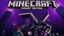 Microsoft, Windows 10 Mobile, Minecraft, Minecraft Pocket Edition