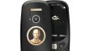Nokia 3310, Caviar, Supremo Putin