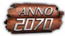 Videospiel, Anno 2070, Anno