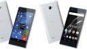 Smartphone, Android, Windows 10, Windows 10 Mobile, VAIO Phone Biz, VAIO Phone A