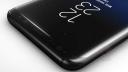 Smartphone, Samsung, Leak, Samsung Galaxy S8, Samsung Galaxy S8 Plus, Samsung Galaxy S8+, Infinity Display