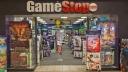Gaming, Spiele, Handel, Gamestop