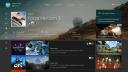Microsoft, Konsole, Spielkonsole, Xbox, Xbox One, Microsoft Xbox One, Creators Update, Xbox Insider