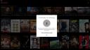 Netflix: Windows 10-App erlaubt nun den Offline-Download von Videos