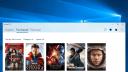 Project NEON zeigt sich nun auch in der Filme & TV-App von Windows 10