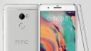 Smartphone, Android, Htc, HTC One X10