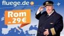 Werbung, Pleite, Unister, Fluege.de