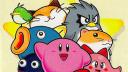 Spiel, Kirby, Kirby's Dream Land