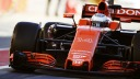 Formel 1, McLaren, Formel Eins, Formula One, MCL32, Rennwagen, McLaren-Honda