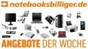 NBB, Notebooksbilliger, ADW, Angebote der Woche