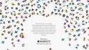 Apple, Entwicklerkonferenz, Wwdc, WWDC 2017