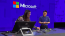 Microsoft, Windows 10, Sprachassistent, Cortana, Azure, Microsoft Build, Microsoft Cortana, BUILD 2017, Markus Kasanmascheff
