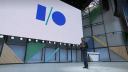 Google, Google I/O, Entwicklerkonferenz, Sundar Pichai, Google I/O 2017