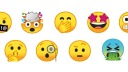Google, Android, Emoji, Unicode, Emojis, Android O, Smiley